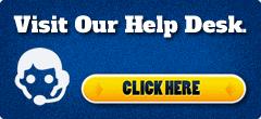 Authority Blog Profits Help Desk